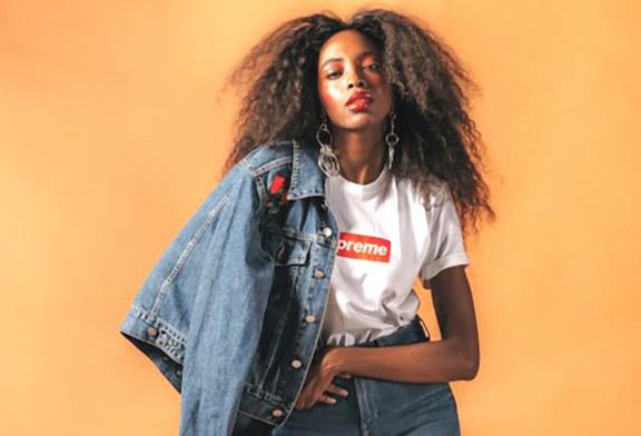 Gina Jeanz, Shekhinah… to rock Namibia
