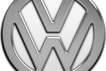 VW car badges selling on Black Market