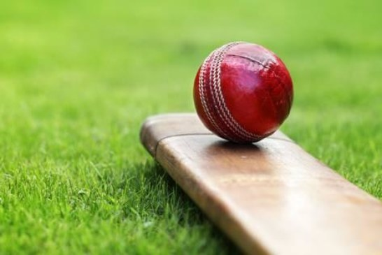 Namibia names T20 World Cup squad