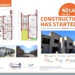 Trustco Properties