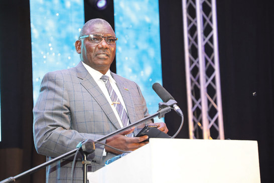 Digital world to boost youth employment
