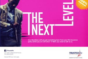 Trustco Insurance