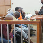 Lawyer withdraws in N$210m fraud case
