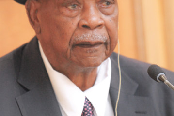 OTA to install new traditional Councillors