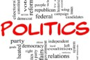 New political party for 'the poor'
