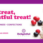 Delightful Treats