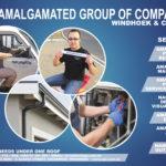 Amalgamated Group of Companies