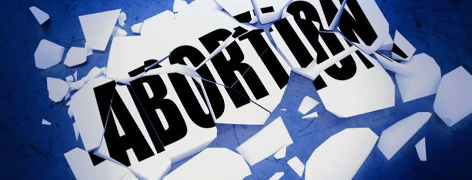 Drug bust fuels abortion debate