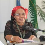 Education Minister announces examination results
