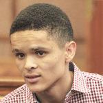 Rehoboth Killer apologises for crimes