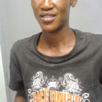 No docket hinders Gawanab court appearance