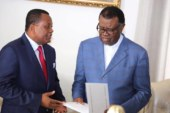 President Geingob to lead SADC delegation at urgent DRC summit