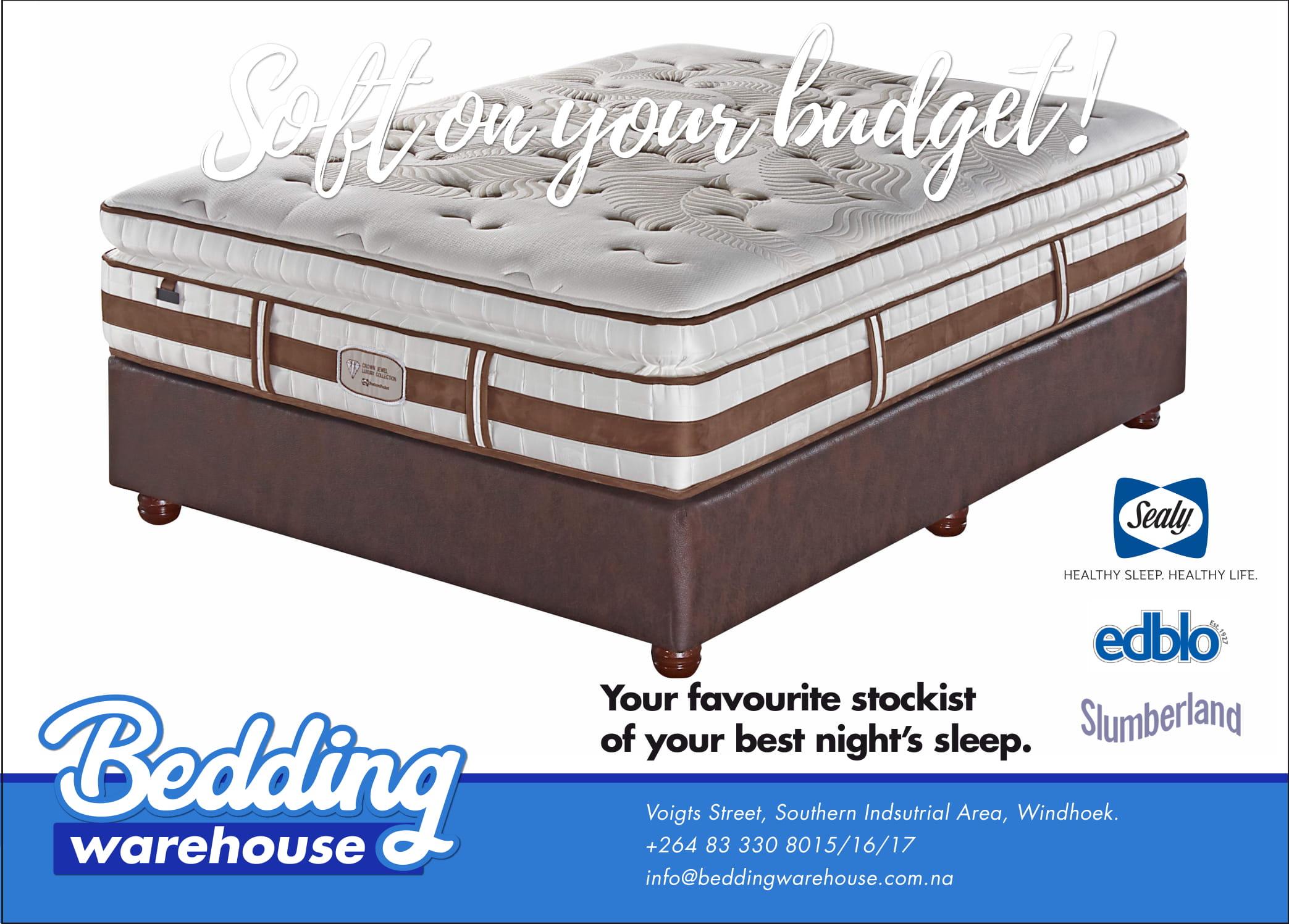 Bedding Warehouse