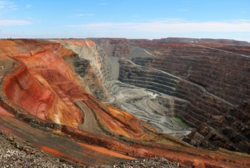 Mining continues to face Policy Uncertainty