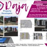 Daja Property Developers