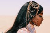Lioness Drops Debut Album