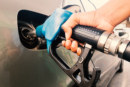 Fuel smuggling continues unabated