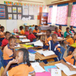 Learners anxious over school placement