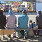 Poor economy breeding desperate job seekers