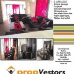 Prop Vestors