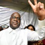 SADC congratulates president-elect of the DRC