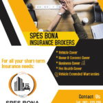 Spes Bona Insurance