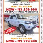 Spes Bona Motors