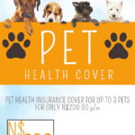 Spes Bona Pet Insurance