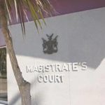 Swakopmund child rapist gets 30 years