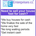 Wyka Trading Enterprises cc