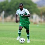 Young African relegated from NPL