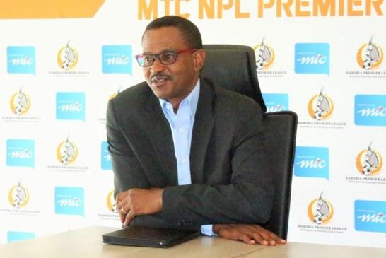 Civics demand Standard Bank Top 8 inclusion