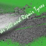 Greenworld Tyres