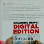 Informanté e-paper