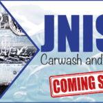 Jnissi Car Wash & Restaurant