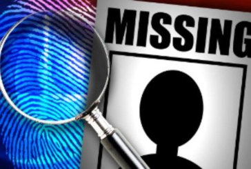 Man still missing after eleven years