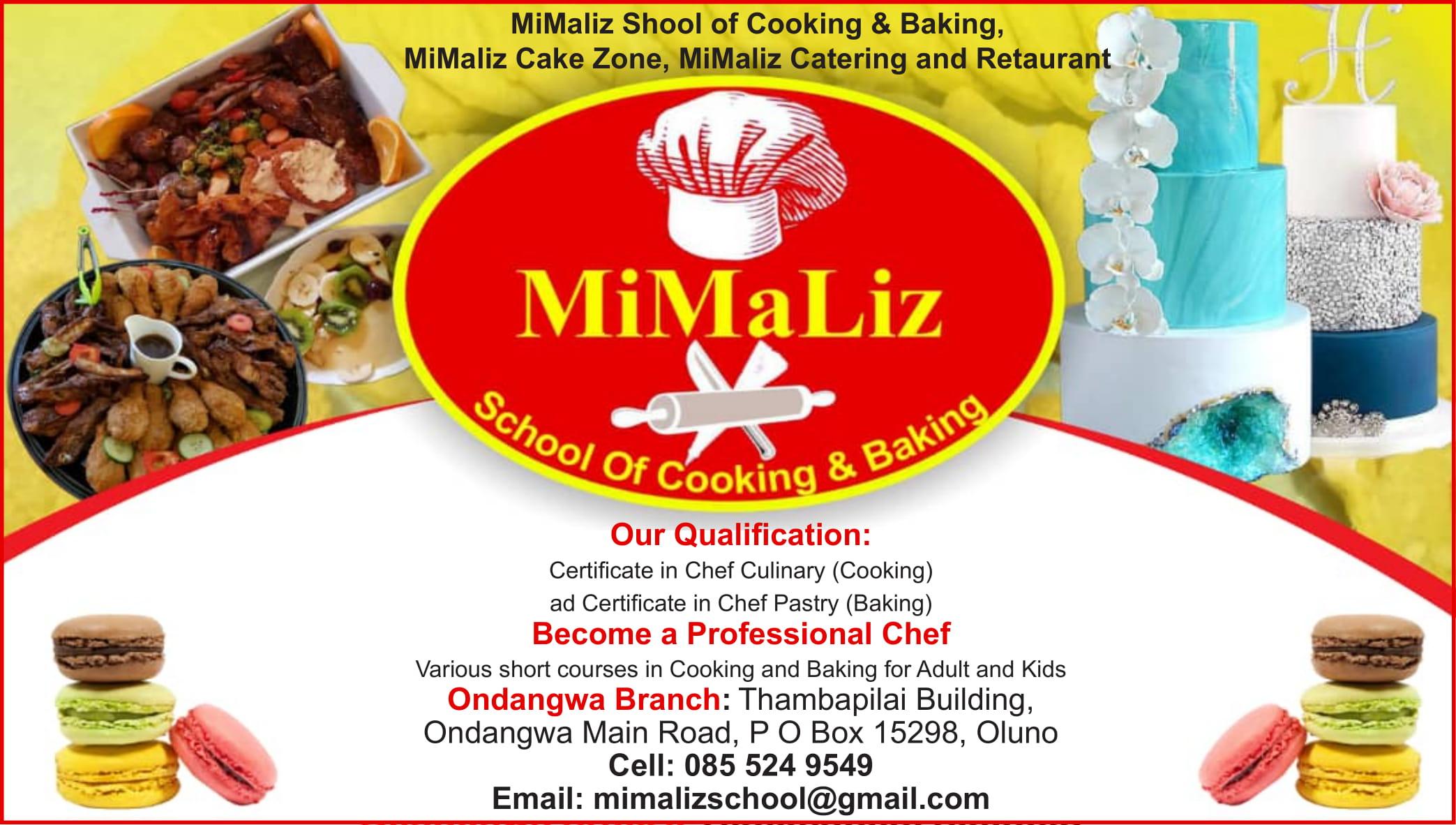 Mimaliz Restaurant