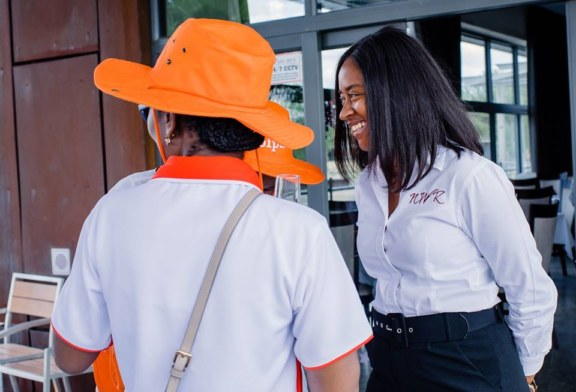 NWR embraces changing tourism landscape