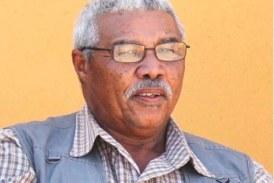 Nama people urged to unite at Kooitjie memorial service