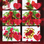 Namibia Flowers & Events