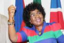 Politiburo to tackle Council Mutinies