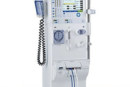 Dialysis machines at Rundu hospital broken