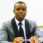 Land belongs to council, not people – Ndjalo