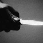 Revenge leads to murder charge