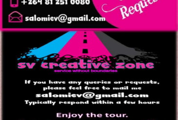 SV Creative Zone