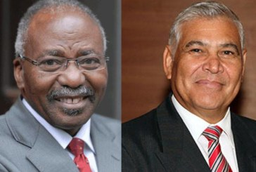 Speaker and Ombudsman celebrate with nation