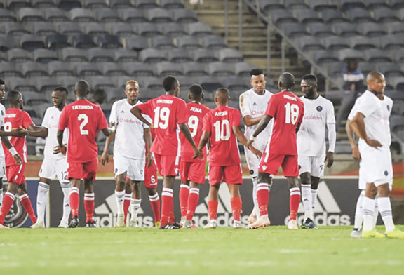 Calls for Musekiwa visa extension