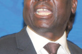 Sports minister advocates maintenance of sporting facilities