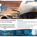 WFS Air Freight