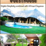 African Dreams Guesthouse